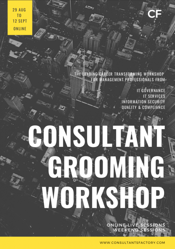 consultants-grooming-workshop