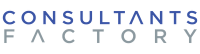 Consultants Factory Logo